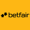 Betfair Casinò Bonus