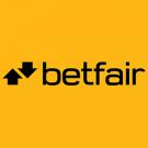 Betfair Casinò Bonus