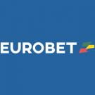 Eurobet Casinò Bonus