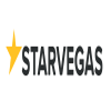 StarVegas Casino Bonus