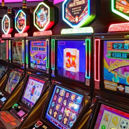 Cosa Sono le Slot Progressive e come Funzionano?