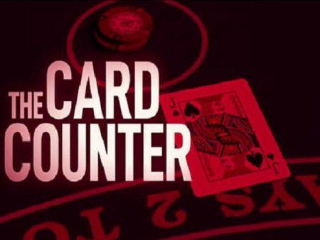 The Card Counter: il Mondo dei Casinò Torna al Cinema