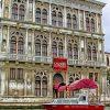 Il Casinò di Venezia: la Casa da Gioco Più Antica al Mondo